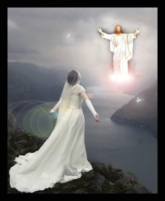 Pictures of Christ Bride http://sonshineofmylife.com/2012/08/15/